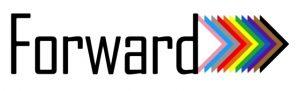 Forward Pride Pledge