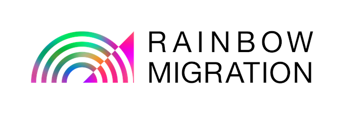 Rainbow Migration responds to 'cold-hearted and cruel' Nationality and Borders Bill